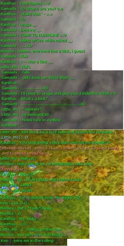 Stupid/Funny In Game quotes (add yours) Conv4