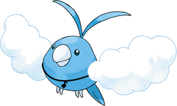 Aether the Swablu (inactive) Aether-2