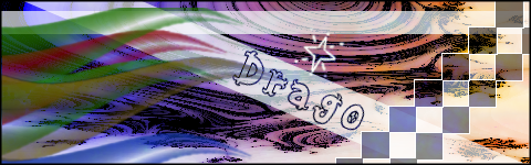 Drago's Mass Produced Sprite Factory and Signature Shop Dragosig