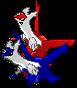 Drago's Sprite Factory Latiosscratrch