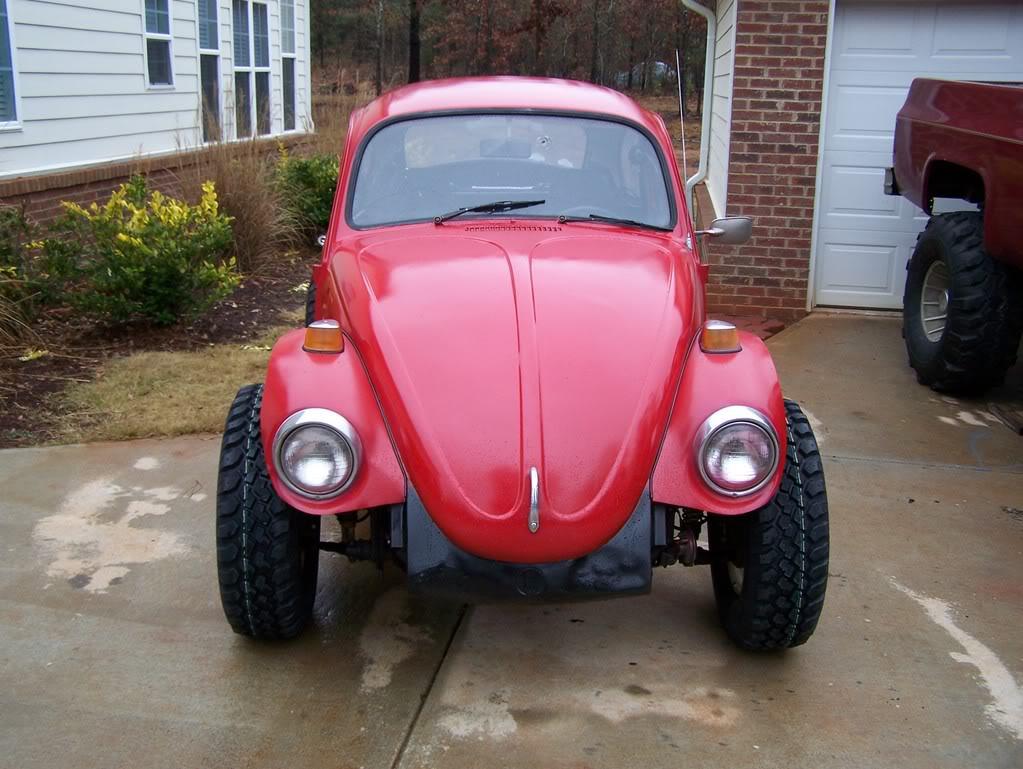 My 1974 Baja Bug 100_0061
