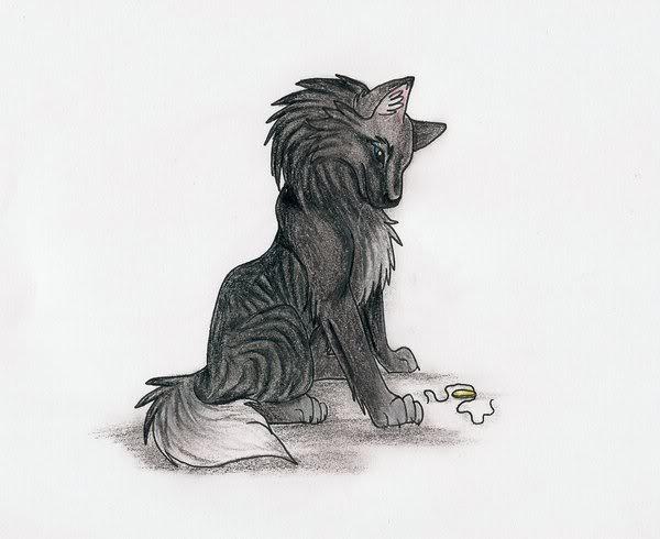 Werewolf's Wisper: Da OnexOnexOne XD Giftie_by_Black_Wolf_1992