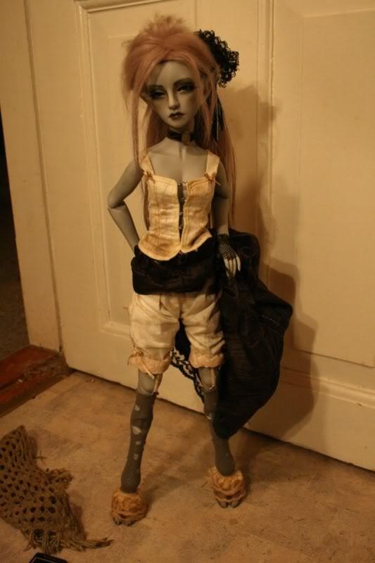 Mary Ann Nichols, known as Polly færdige design (RS Grey skin Ai. IMG_9735-1