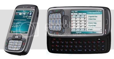 Verizon Wireless SMT5800 Pictures, Images and Photos