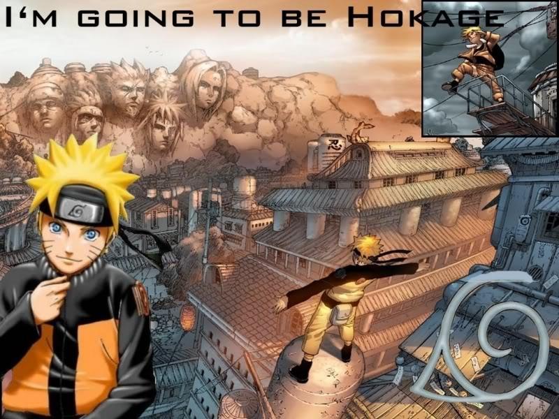 Orochimaru - É homem ou mulher? - Página 7 Naruto24