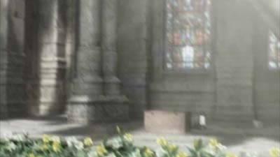 Iglesia de las Flores Cap236