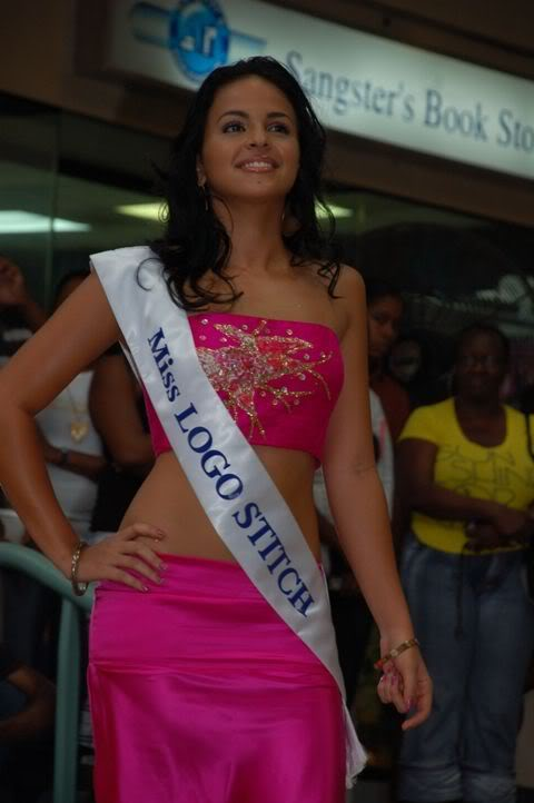 MISS JAMAICA WORLD 2008 - Brittany Lyons UPDATED Offbritcas4