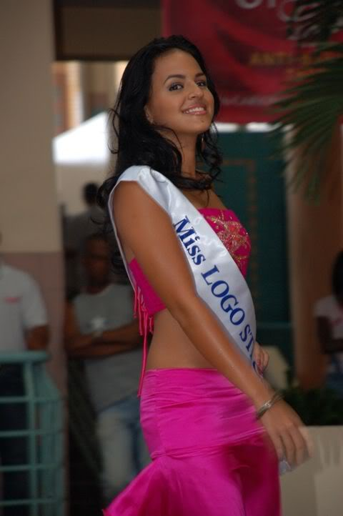 MISS JAMAICA WORLD 2008 - Brittany Lyons UPDATED Offbritcas6