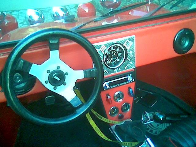 O meu Buggy Buggy1-1