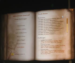 EXPANSIONES DE LOS SIMS 3 - Página 3 4
