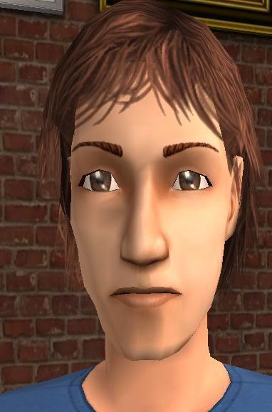 Packs de los Sims 2: Dudas y comentarios Peloshombres2