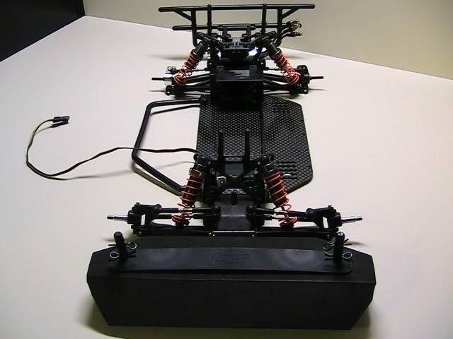 fieldfairy2's mini late model IMG_0212