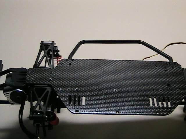 fieldfairy2's mini late model IMG_0217