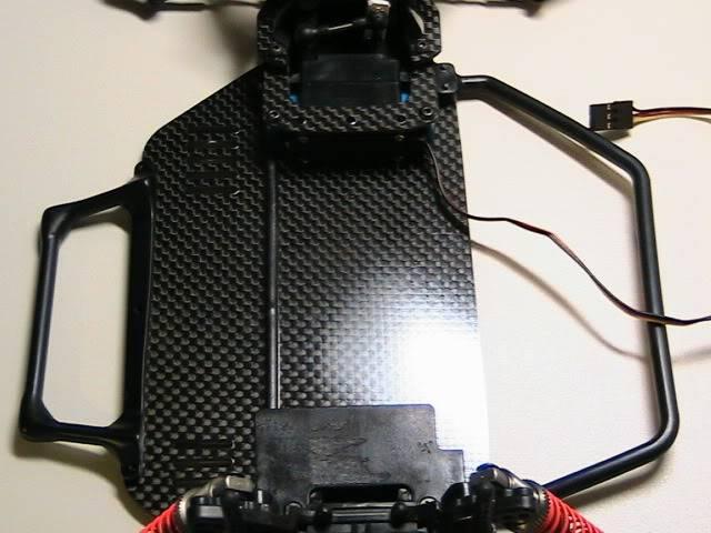fieldfairy2's mini late model IMG_0221
