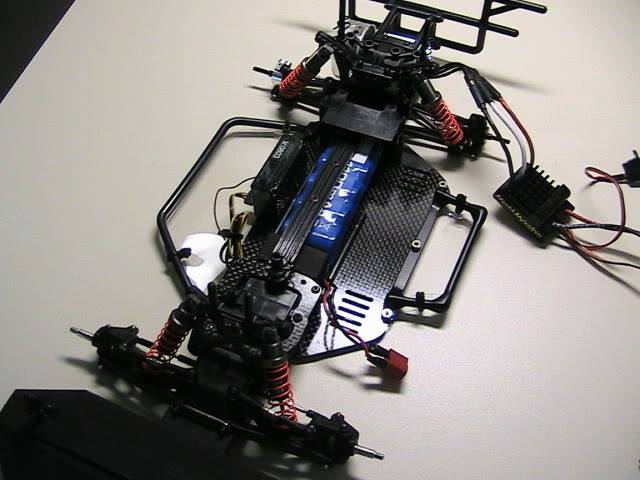 fieldfairy2's mini late model IMG_0226