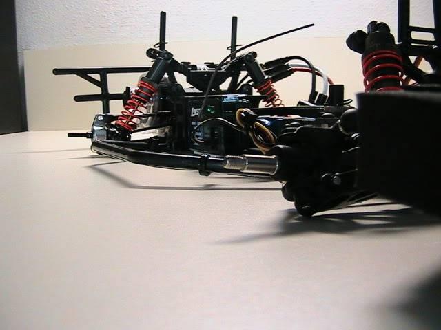 fieldfairy2's mini late model IMG_0230