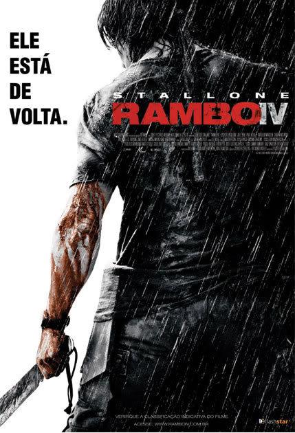 Rambo 4 1848-2008-01-23-02_53_05_1
