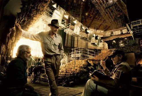 Indiana Jones e o Reino da Caveira de Cristal. 2077-2008-01-02-13_32_04_1
