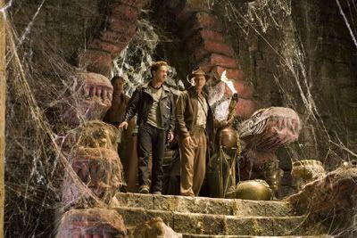 Indiana Jones e o Reino da Caveira de Cristal. 2077-2008-01-16-12_12_34_1-1