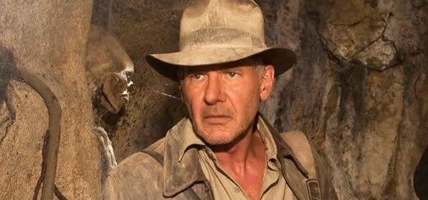 Indiana Jones e o Reino da Caveira de Cristal. 2077-2008-02-07-15_30_29_4