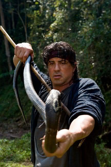 Rambo 4 John_Rambo-4