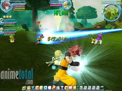 Dragon Ball Online para PC e X-BOX 360 Dbz_online_cap02mini