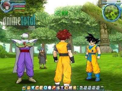 Dragon Ball Online para PC e X-BOX 360 Dbz_online_cap03mini