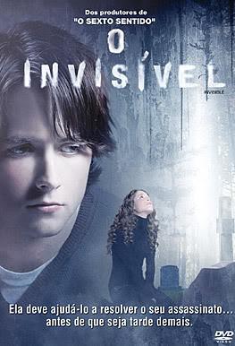 O Invisível Invisivel