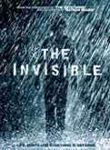 O Invisível Poster_13510