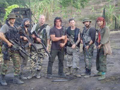 Rambo 4 Rambo42