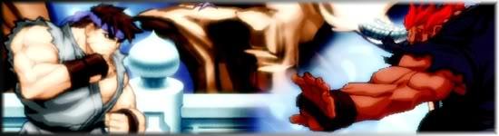Super Street Fighter 2 HD Remix! Sf2remix