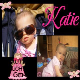 heya Katienewx
