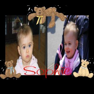 heya Sophiex
