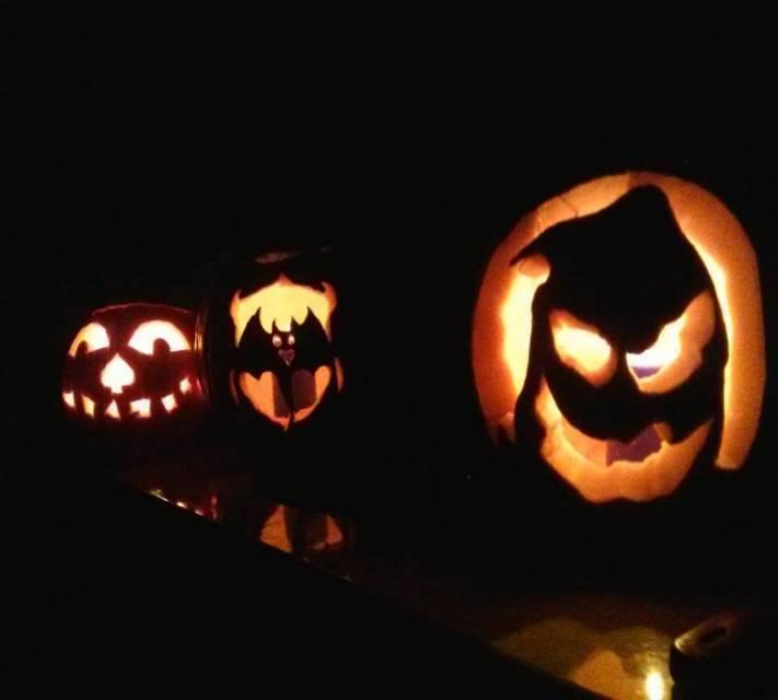 Happy Halloween Everyone! 7425563e-9851-4fc3-a325-c87b042a134f_zps3fda6771