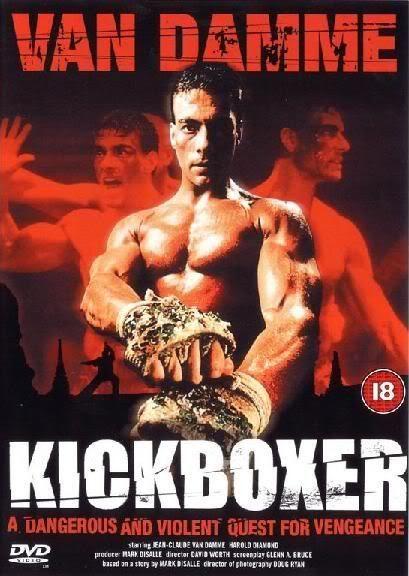 Kickboxer (1989) Kickboxer_poster