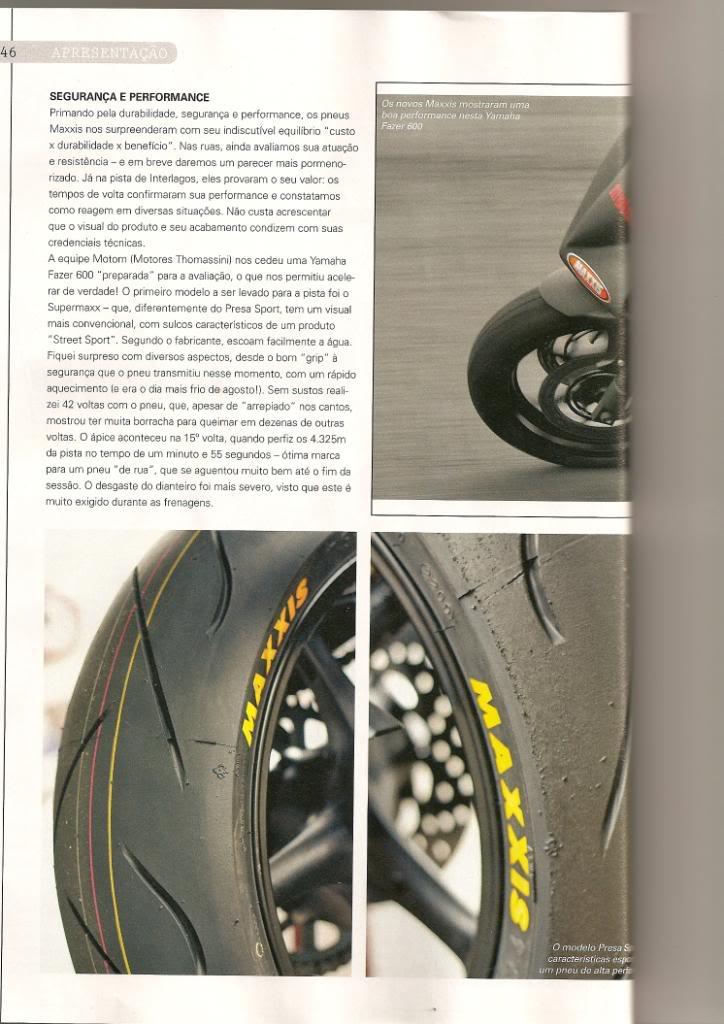 TESTE PNEUS MAXXIS REVISTA MOTO ADVENTURE N° 106 - Página 2 Maxxis2