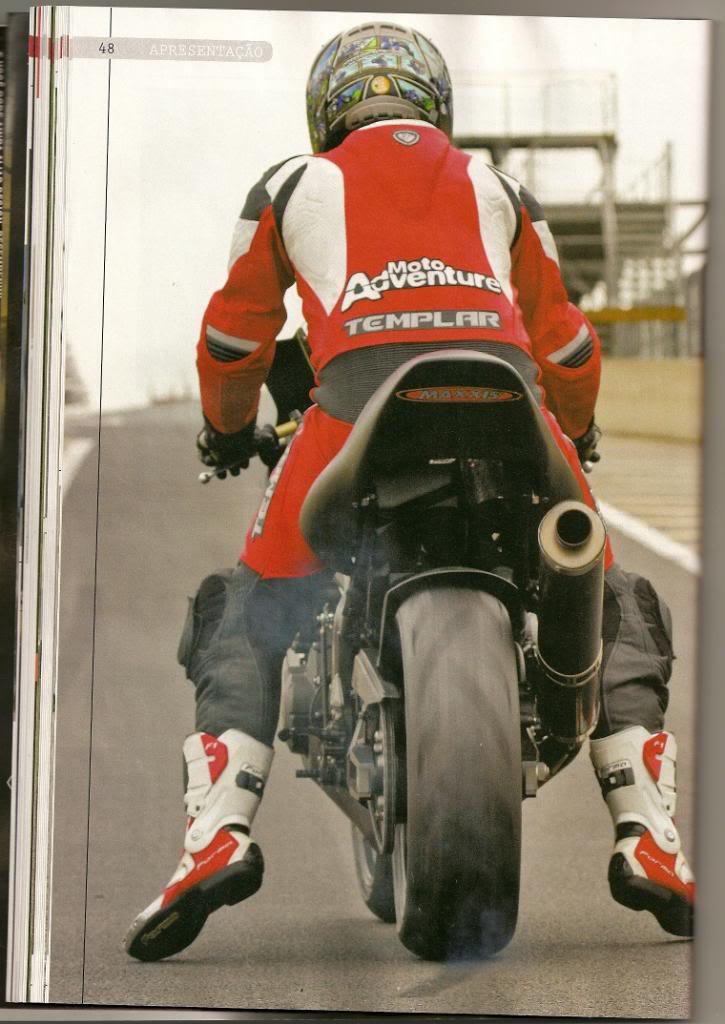 TESTE PNEUS MAXXIS REVISTA MOTO ADVENTURE N° 106 - Página 2 Maxxis3
