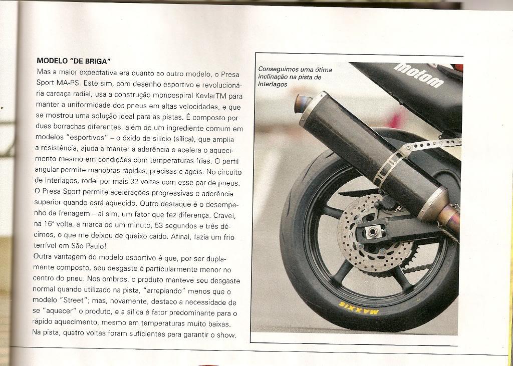 TESTE PNEUS MAXXIS REVISTA MOTO ADVENTURE N° 106 - Página 2 Maxxis4