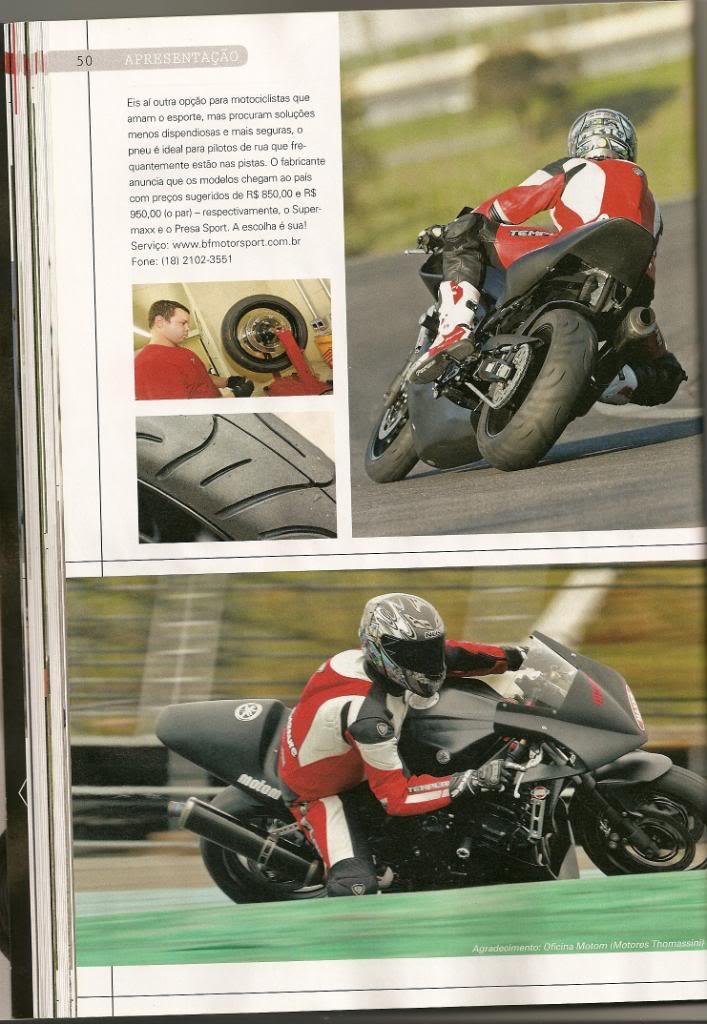 TESTE PNEUS MAXXIS REVISTA MOTO ADVENTURE N° 106 - Página 2 Maxxis5