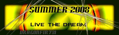 Signature contest - 26-06-2008 Summer08-1