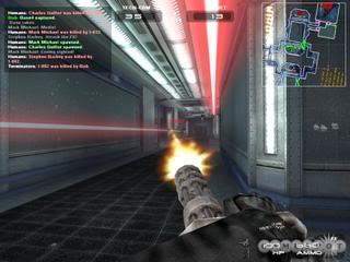 Terminator 3 Full ISO 4-17