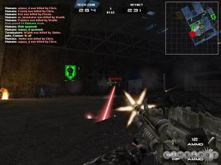 Terminator 3 Full ISO 5-17
