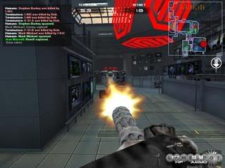 Terminator 3 Full ISO 6-16