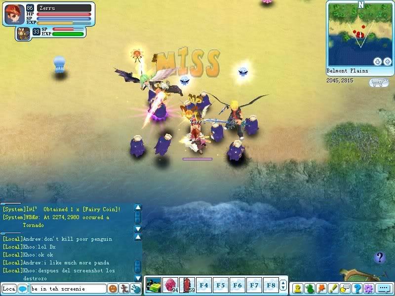 Screenshots Cap00000