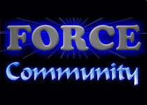 FORCE Mig33 Community
