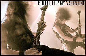 User del Mes !! [Diciembre 2011] Bullet