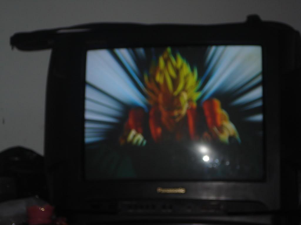 DBZ Budokai Tenkaichi 3(chụp tại nhà) DSC00996
