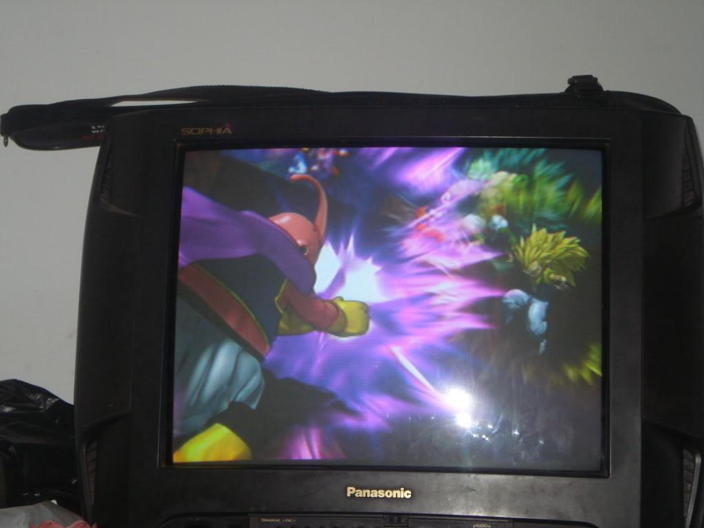 DBZ Budokai Tenkaichi 3(chụp tại nhà) DSC00999