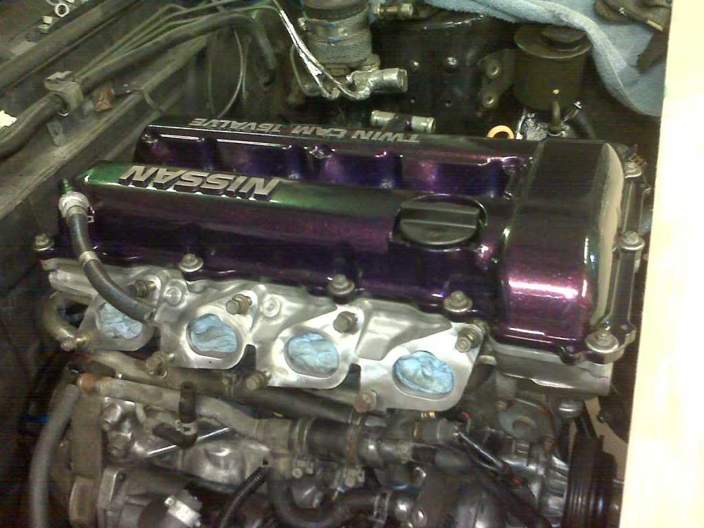 Theboys Ricecar - Page 3 VALVE_COVER2