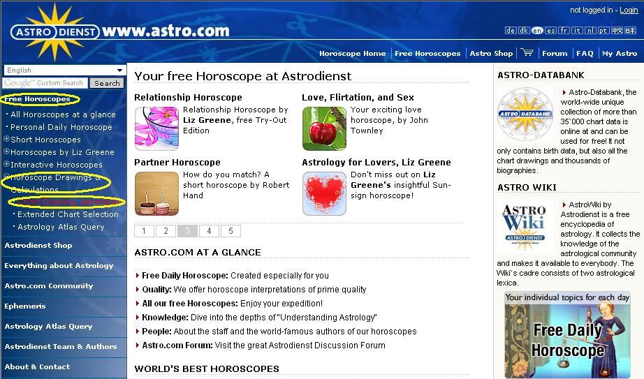 [ZASTARELA TEMA] Postavljanje horoskopskih karti u potpis [DETALJNO] Drugiuput